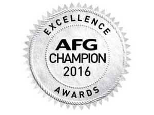 AFG-Champion-2016