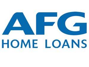 AFG-Home-Loans-2
