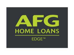 AFG-Home-Loans-Edge