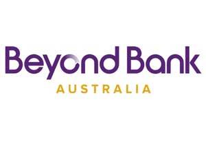 Beyond-Bank
