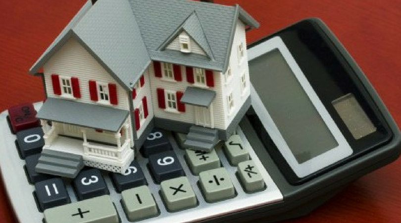 Buying Investment Property – What's The REAL Costs?