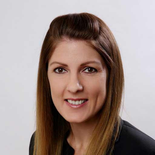 Kristy Barnard