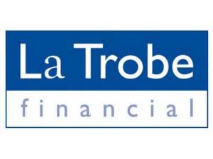 Latrobe-Financial