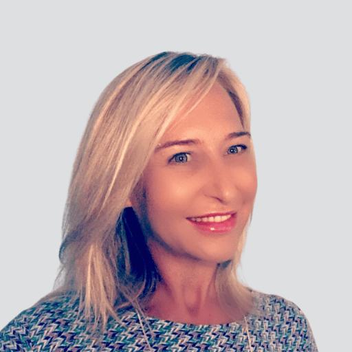 Rachael Scott - Mab Mortgage Broker, Brisbane