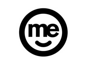 ME-Bank