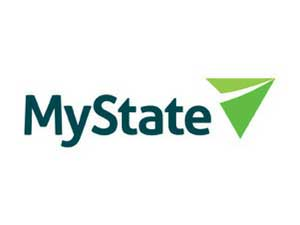 My-State