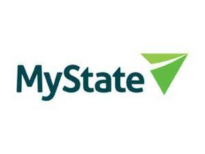 My-State