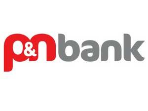 P&N-Bank