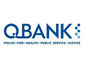 Q Bank