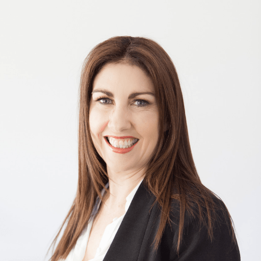 Tracy Kearey Mortgage Broker Home Loan Connexion