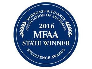Winner-MFA2016
