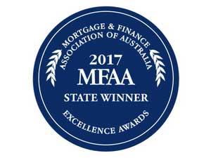 Winner-MFA2017