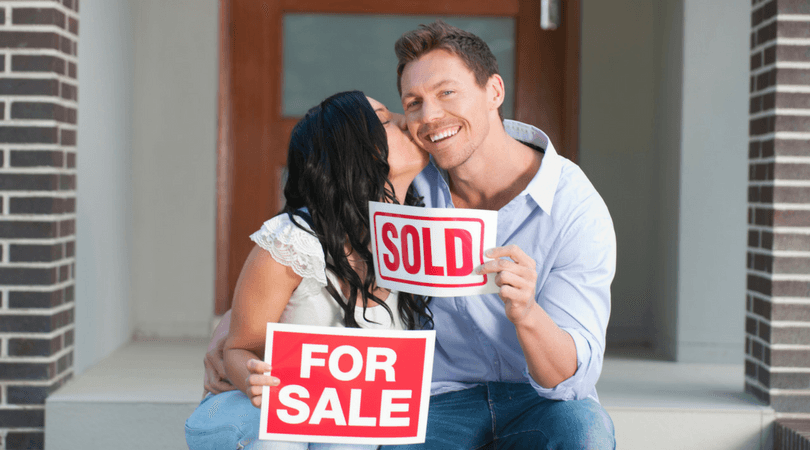 Support and Guidance for First Home Buyers