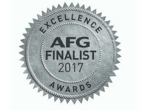 Finalist-AABA2017