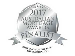 2017-AMA-Finalist-brokerage
