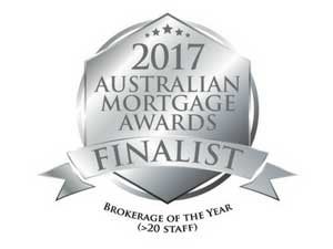 2017-AWA-Finalist-brokerage-20-staff