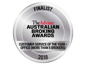 2018-Advisor-Finalist-Customer-Service