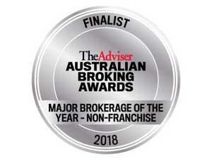 Finalist-AABA2017c