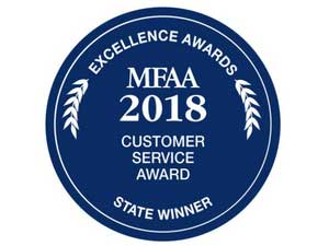 2018---MFAA-State-Customer-Service