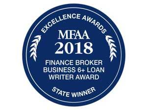 2018-MFAA-State-winner