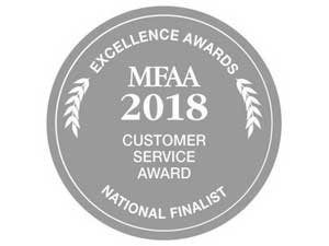 Finalist-BBA2017
