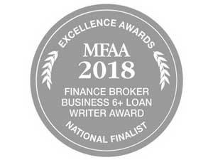 2018-MFAA-finalist-finance-broker