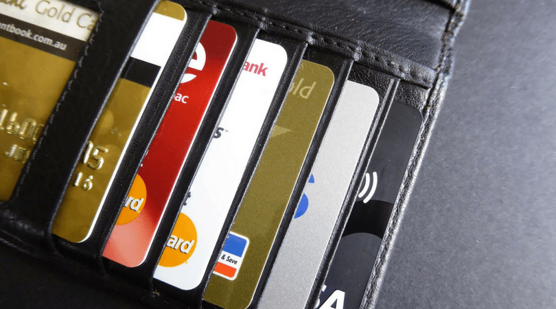 Fantastic Plastic – How To Avoid Credit Card Debt