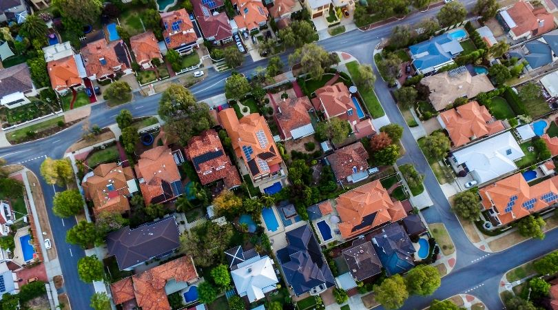 Aussie Property Market – Performance and Predictions
