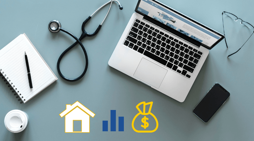 Why You Need To Check Your Property's Health