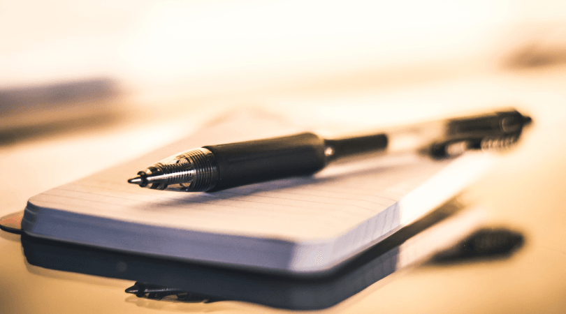 Making Loan Jargon Simple – What is LVR?