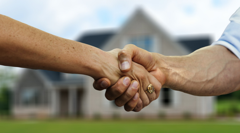Why Finding the RIGHT Property Manager is Critical