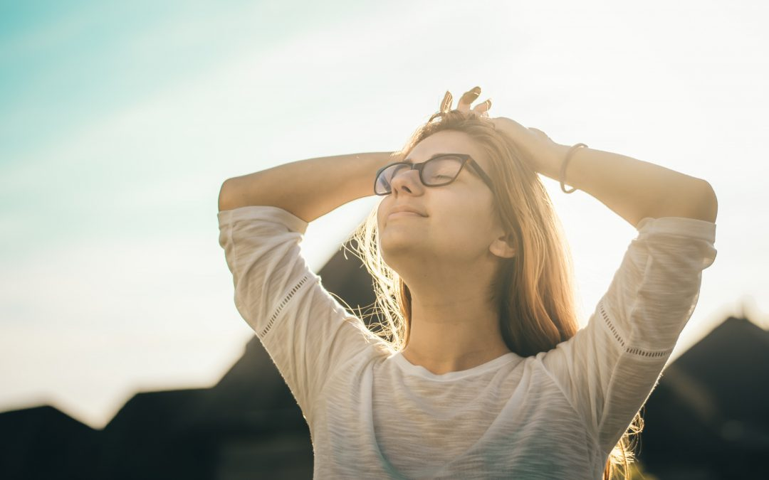The Money De-Stress Secret – The Most Simplest Hardest Thing to Do