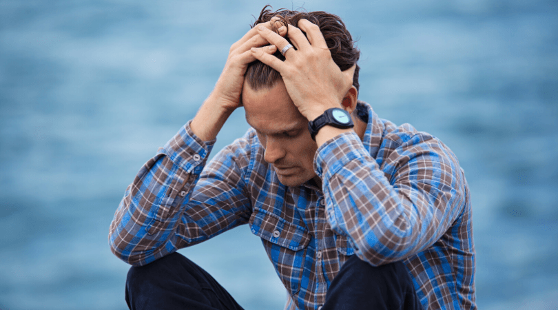 Has COVID-19 Compromised Your Mental Health?