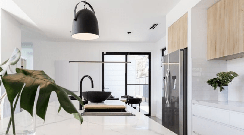 Top Tips For A Wow-Worthy Kitchen Reno