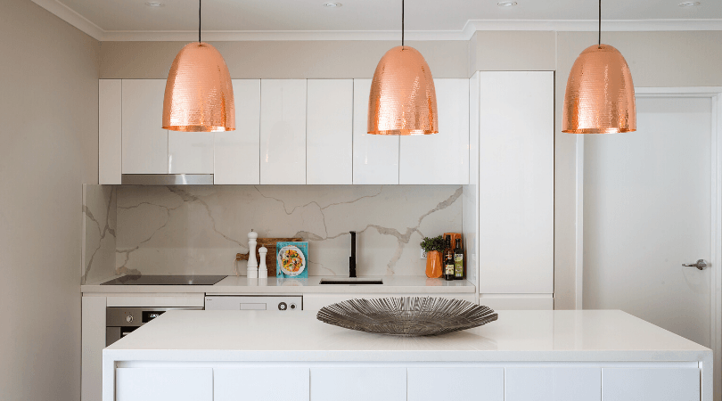 5 Top Renovation Tips To Control Kitchen Reno Costs