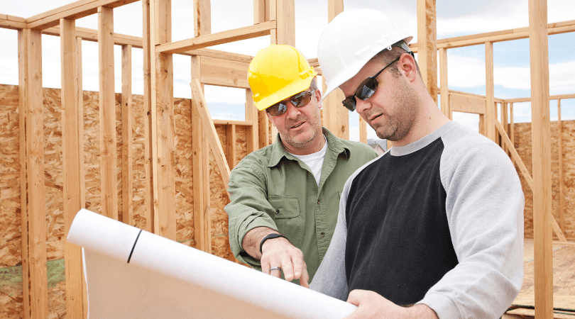 HomeBuilder: $25,000 Grants on offer for Aussie families to renovate or build new homes.