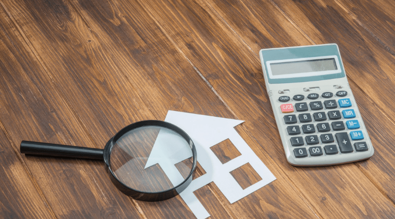 What is a Property Valuation and How Do They Work?