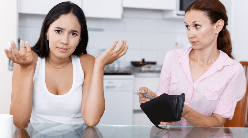 5 Handy Credit Tips Every Teenager Needs to Know