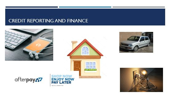 payday lenders, bad for credit scorea