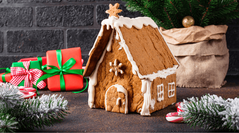 Make Your Mortgage Broker Your Bestie For Xmas (Part 2)
