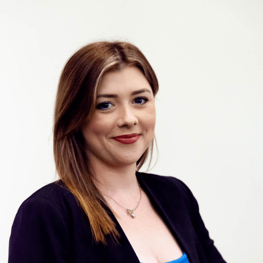 Taylor Kelley - MAB Mortgage Broker Brisbane