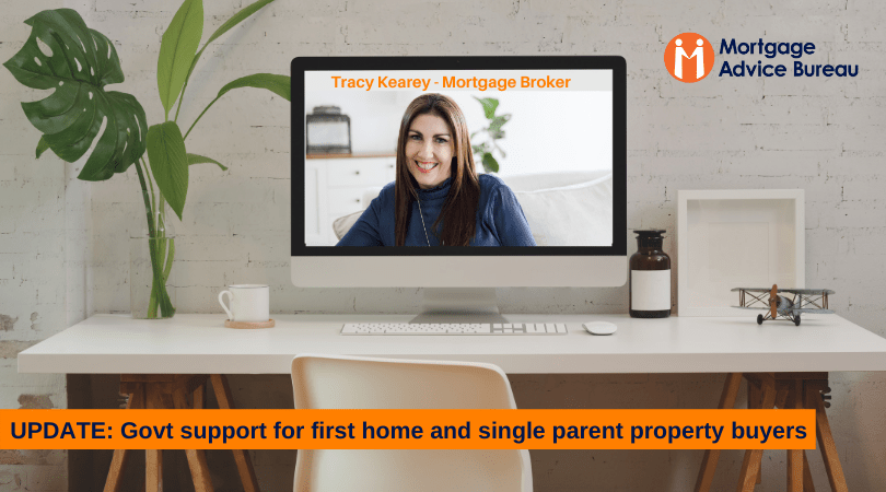 The 3 Govt Schemes Supporting Aussie Home Buyers